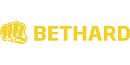 """""""Bethard"""